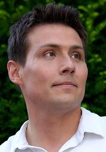 Peter Olejnik