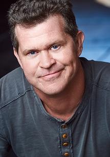 Greg Bryan