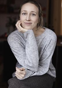 Juliane Elting