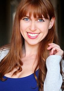 Lisa Lynn Dempsey