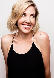 Danielle De Luca