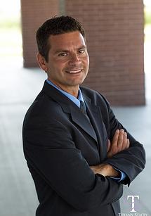 Robert P. Thitoff