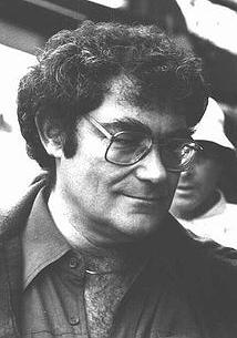 Joel Oliansky