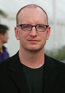 استیون سودربرگ