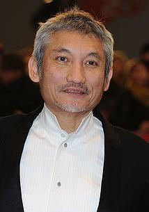 Hark Tsui
