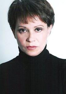 آدریانا بارازا