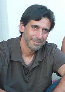 Alessandro Camon
