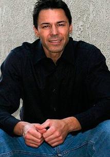 Richard Cetrone