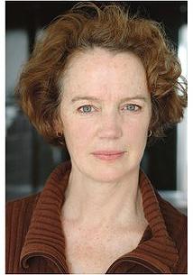 Kristin Griffith