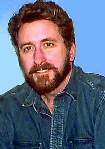 Fraser Clarke Heston