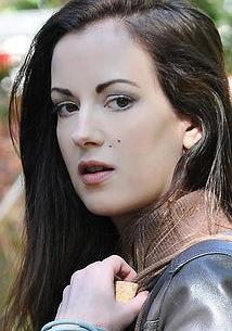 Isabella Jantz