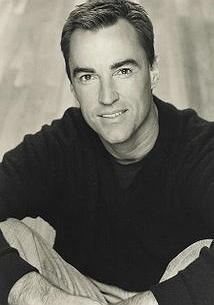 Todd Jensen