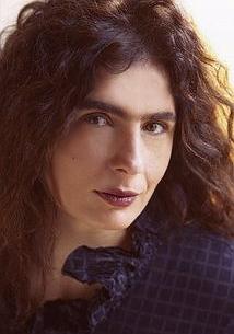 Arsinée Khanjian