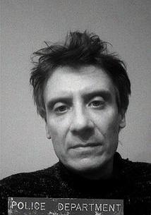Miguel Lunardi