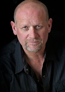 Patrick Massett