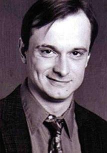 Larry Neumann Jr.