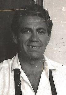 Peter Savage