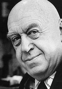 Otto Preminger