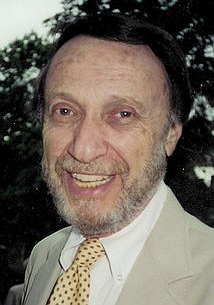 David Shaber