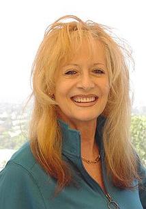 Penelope Spheeris