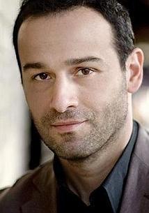 David Vadim