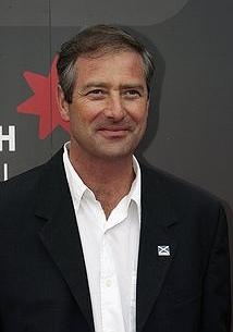 Julian Wadham