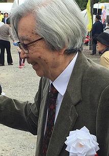 Yôji Yamada