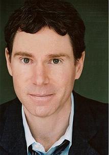Michael Zelniker
