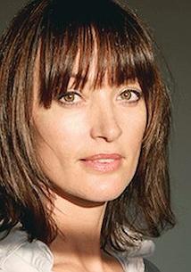 Luanne Gordon