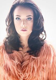 Allie MacDonald