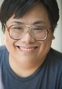 John Yuan