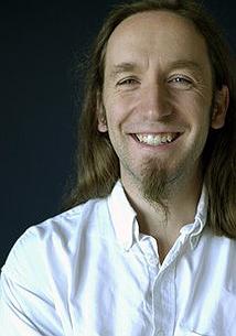 Yann Samuell