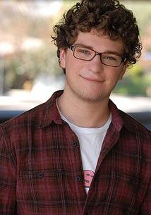 Jake Cherry