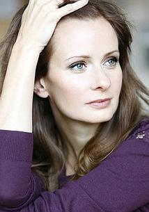 Judith Baribeau