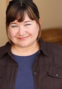 Kelly Keaton