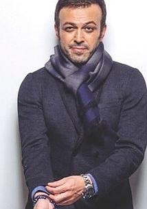 Serhat Mustafa Kiliç