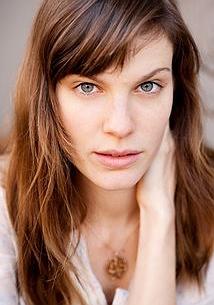 Lindsay Burdge