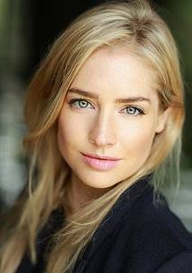 Sophie Colquhoun