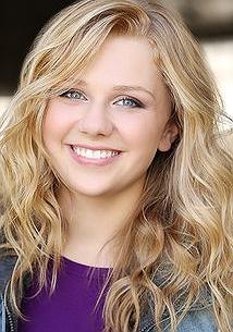 Cassie Brennan