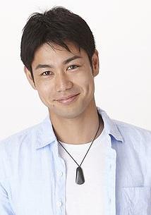 Ken Yamamura