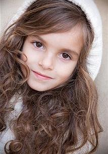 Dakota Bright