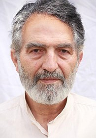 سیدمحمد عمرانی