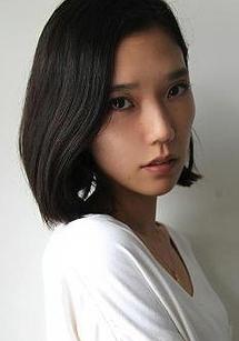 تائو اوکاموتو