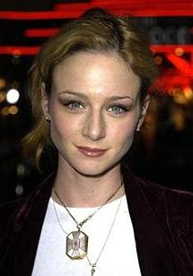 Katharine Towne