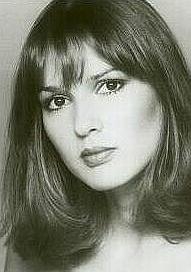 Maria Richwine