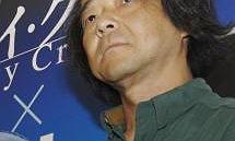 مامورو اوشی