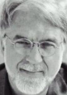 جیمز وی هارت