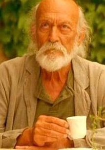 Josep Maria Domènech