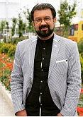 محمد حسین مولایی