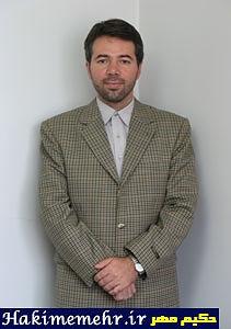 حسام الدین ریاحی